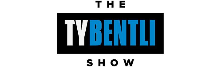 the ty bentley show