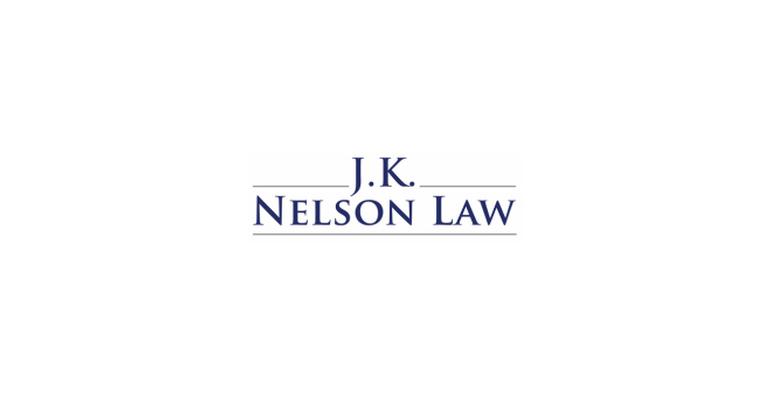 J.K. Nelson Law