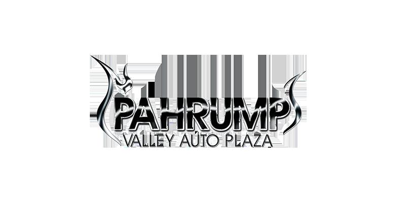 Pahrump Valley Auto Plaza